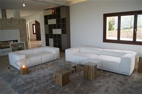 Image No.5-Finca de 5 chambres à vendre à Santanyí