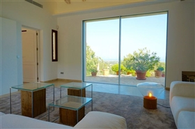 Image No.6-5 Bed Finca for sale