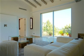 Image No.7-Finca de 5 chambres à vendre à Santanyí