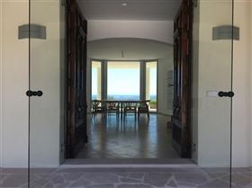 Image No.8-Finca de 5 chambres à vendre à Santanyí