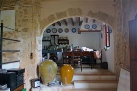 Image No.2-Finca de 9 chambres à vendre à Sóller