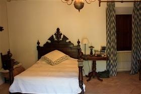 Image No.3-Finca de 9 chambres à vendre à Sóller