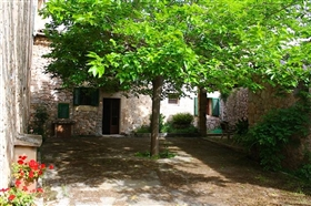 Image No.5-9 Bed Finca for sale