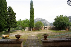 Image No.6-9 Bed Finca for sale