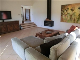 Image No.2-Maison de 4 chambres à vendre à Santanyí