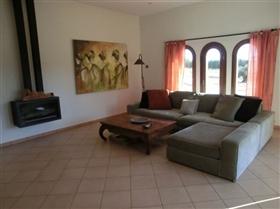 Image No.3-Maison de 4 chambres à vendre à Santanyí
