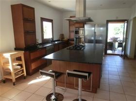 Image No.4-Maison de 4 chambres à vendre à Santanyí