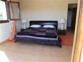 Image No.5-Maison de 4 chambres à vendre à Santanyí