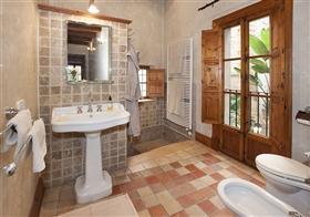 Image No.9-Maison de ville de 3 chambres à vendre à Palma de Mallorca