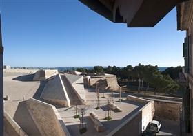 Image No.11-Maison de ville de 3 chambres à vendre à Palma de Mallorca