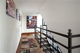 Image No.12-Maison de ville de 3 chambres à vendre à Palma de Mallorca