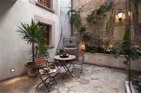 Image No.5-Maison de ville de 3 chambres à vendre à Palma de Mallorca