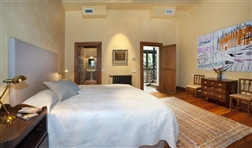 Image No.6-Maison de ville de 3 chambres à vendre à Palma de Mallorca
