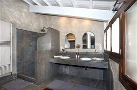 Image No.7-Maison de ville de 3 chambres à vendre à Palma de Mallorca