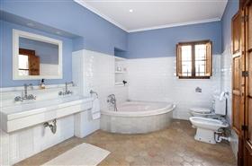 Image No.8-Maison de ville de 3 chambres à vendre à Palma de Mallorca