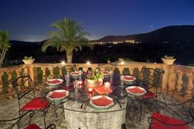 Image No.9-Finca de 6 chambres à vendre à Majorque