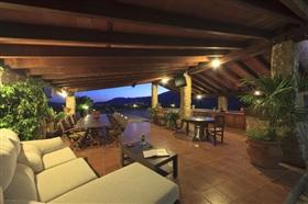 Image No.11-Finca de 6 chambres à vendre à Majorque