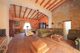 Image No.2-6 Bed Finca for sale