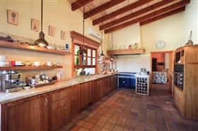 Image No.4-6 Bed Finca for sale