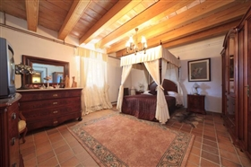 Image No.5-6 Bed Finca for sale