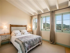 Image No.9-Finca de 6 chambres à vendre à Son Vida