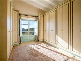 Image No.13-Finca de 6 chambres à vendre à Son Vida
