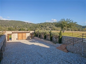 Image No.20-6 Bed Finca for sale