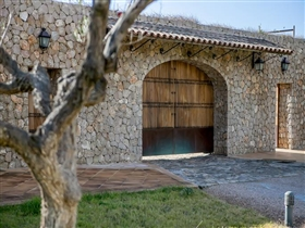 Image No.23-6 Bed Finca for sale