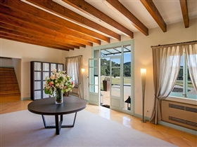 Image No.6-6 Bed Finca for sale