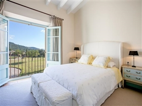 Image No.8-6 Bed Finca for sale
