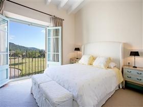 Image No.8-Finca de 6 chambres à vendre à Son Vida