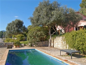 Image No.0-7 Bed Finca for sale