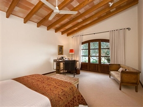 Image No.9-7 Bed Finca for sale