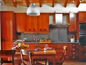 Image No.2-Finca de 7 chambres à vendre à Son Vida