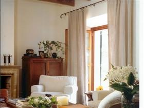 Image No.3-Finca de 7 chambres à vendre à Son Vida