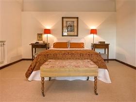Image No.6-Finca de 7 chambres à vendre à Son Vida