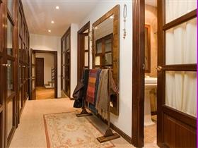 Image No.7-Finca de 7 chambres à vendre à Son Vida