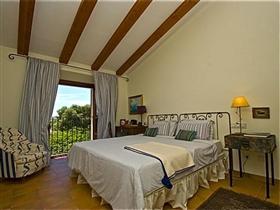Image No.8-Finca de 7 chambres à vendre à Son Vida
