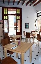 Image No.0-Maison de ville de 2 chambres à vendre à Sóller