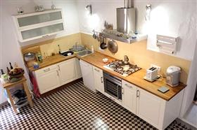 Image No.9-Maison de ville de 2 chambres à vendre à Sóller