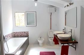 Image No.10-Maison de ville de 2 chambres à vendre à Sóller