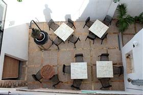 Image No.11-Maison de ville de 2 chambres à vendre à Sóller