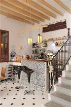 Image No.1-Maison de ville de 2 chambres à vendre à Sóller