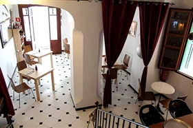 Image No.2-Maison de ville de 2 chambres à vendre à Sóller