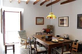 Image No.5-Maison de ville de 2 chambres à vendre à Sóller