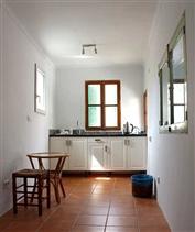 Image No.6-Maison de ville de 2 chambres à vendre à Sóller
