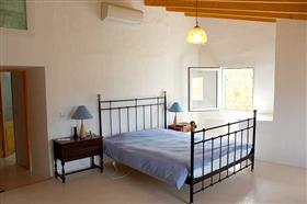 Image No.7-Maison de ville de 2 chambres à vendre à Sóller