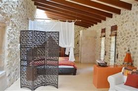 Image No.9-Finca de 4 chambres à vendre à Majorque
