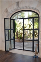 Image No.10-Finca de 4 chambres à vendre à Majorque