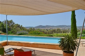 Image No.1-Finca de 4 chambres à vendre à Majorque